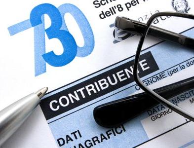 Elaborazione paghe e contributi